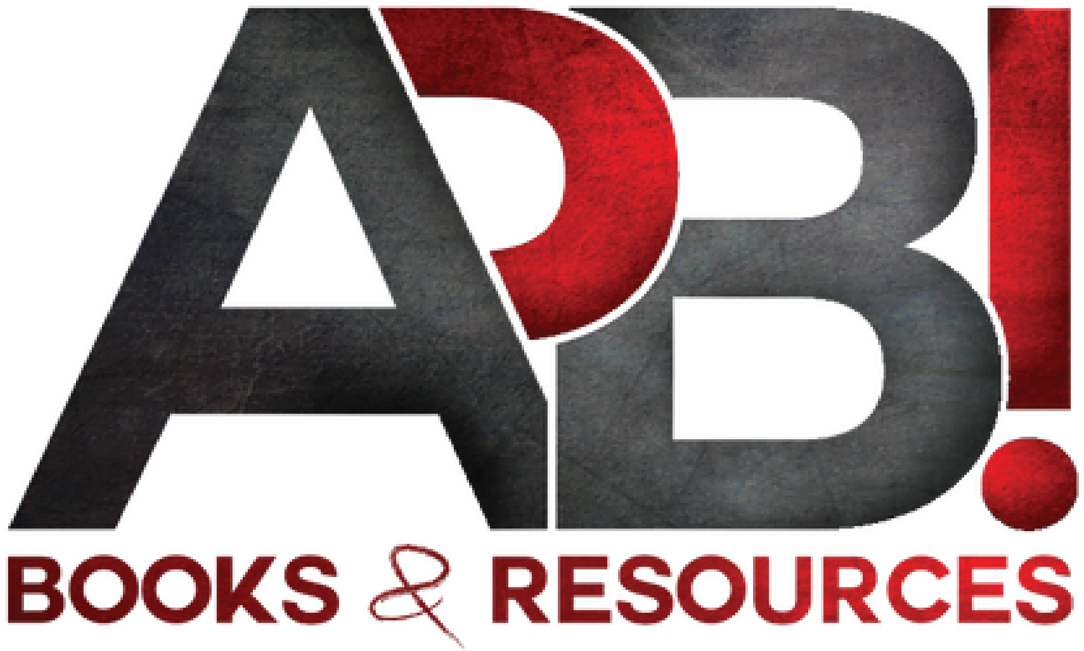 APB Books & Resources