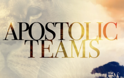 60 Trends that will Emerge with the Full Restoration of Apostles and Prophets