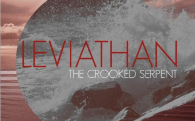 10 Sings of a Preacher Who's Influence by Leviathan