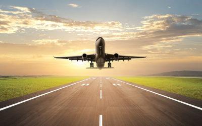 Your Kite Is About To Take Flight – Jon-Michael McKinney
